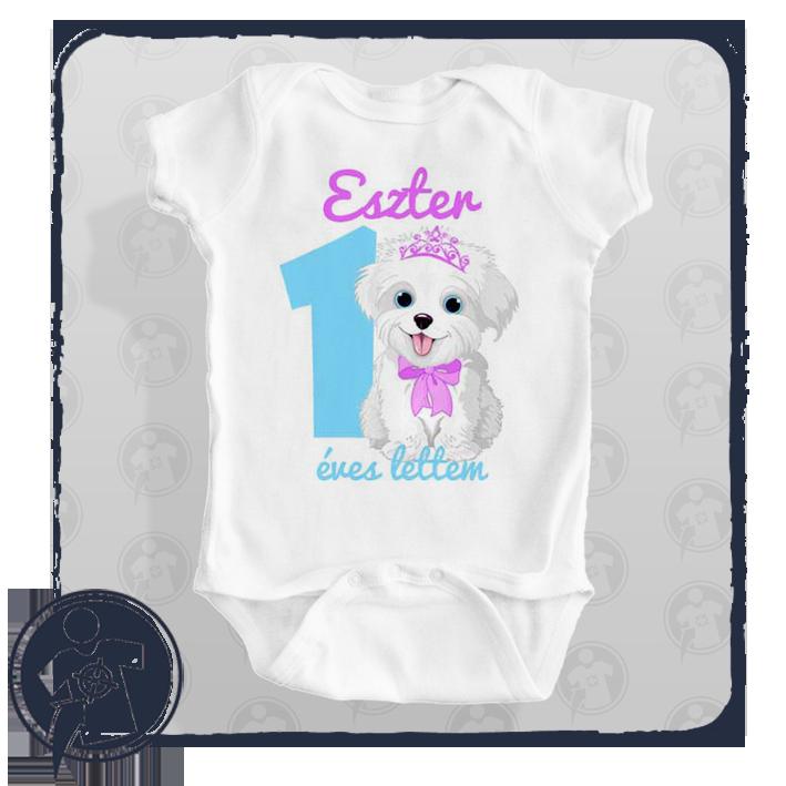 0e88b4bf9a Születésnapra | Egyedi feliratos pólók, fényképes ajándékok