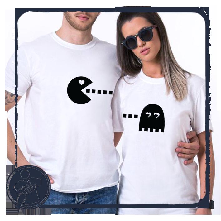 97e40103fa Pároknak | Egyedi feliratos pólók, fényképes ajándékok