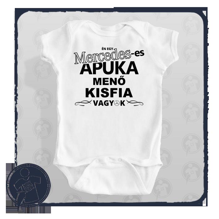 2eb4e48dbd Gyerekeknek - babáknak | Egyedi feliratos pólók, fényképes ajándékok